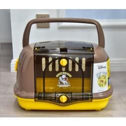 IRIS Pet Carrier (Winnie-the-Pooh)