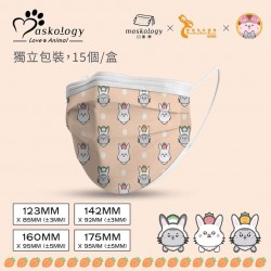 Maskology Mask