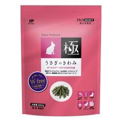 Hipet 極 綜合營養草條 (粉紅色) 850g