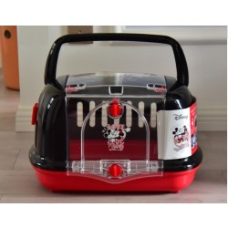 IRIS Pet Carrier (Mickey Mouse)